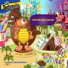 WWW.TORTUGUITA.COM.BR, SITE TORTUGUITA JOGOS