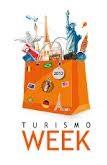 WWW.TURISMOWEEK.COM.BR, TURISMO WEEK, DESCONTOS