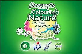 www.promocaomelevapracasa.com.br, Promoção Me Leva pra Casa Air Wick