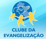 CLUBE.CANCAONOVA.COM, CLUBE CANÇÃO NOVA
