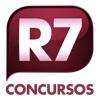 CONCURSOS.R7.COM, R7 CONCURSOS