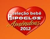 WWW.BEBEHIPOGLOSAMENDOAS2012.COM.BR, SELEÇÃO BEBÊ HIPOGLÓS 2012