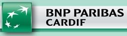 WWW.BNPPARIBASCARDIF.COM.BR, BNP PARIBAS CARDIF SEGUROS