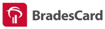 WWW.BRADESCARD.COM.BR/MILPREMIOS, PROMOÇÃO MIL PRÊMIOS PRA VOCÊ BRADESCARD