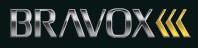 WWW.BRAVOX.COM.BR, BRAVOX ALTO FALANTES, ASSISTÊNCIA