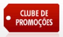 WWW.CARTAOAMERICANAS.COM.BR/CLUBE, CLUBE DE PROMOÇÕES AMERICANAS ITAUCARD