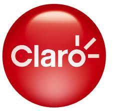 WWW.CLARO.COM.BR/PROMOCOES, CLARO PROMOÇÕES