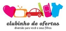 WWW.CLUBINHODEOFERTAS.COM.BR, CLUBINHO DE OFERTAS COMPRAS COLETIVAS
