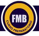 WWW.CURSOFMB.COM.BR, CURSO FMB