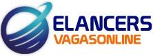 WWW.ELANCERS.NET, ELANCERS VAGAS DE EMPREGO