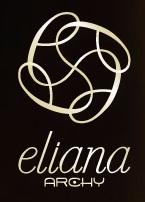 WWW.ELIANAARCHY.COM.BR, ELIANA ARCHY MAQUIAGEM