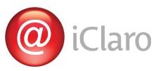 WWW.ICLARO.COM.BR, CRIAR E-MAIL CLARO