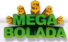 WWW.MEGABOLADA.COM, PROMOÇÃO MEGA BOLADA SMS 6060