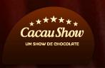 WWW.NATALCACAUSHOW.COM.BR, PROMOÇÃO NATAL DOS SONHOS CACAU SHOW