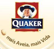 WWW.QUAKER.COM.BR, SITE AVEIA QUAKER