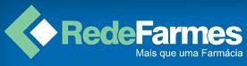 WWW.REDEFARMES.COM.BR/PROMOCAO, PROMOÇÃO GANHAR FAZ BEM À SAÚDE REDE FARMES