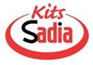 WWW.SADIAKITS.COM.BR, SADIA KITS NATAL 2012