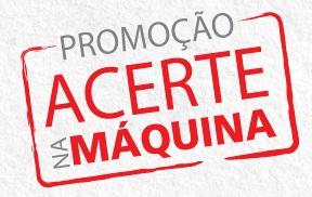 WWW.SANTANDER.COM.BR/ACERTENAMAQUINA, PROMOÇÃO ACERTE NA MÁQUINA
