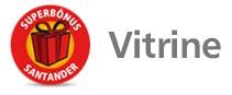 WWW.SUPERBONUSVITRINE.COM.BR, VITRINE SUPERBÔNUS