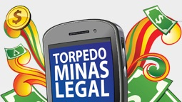 WWW.TORPEDO.MINASLEGAL.MG.GOV.BR, TORPEDO MINAS LEGAL