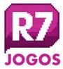 JOGARGAMES.R7.COM, R7 JOGOS ONLINE