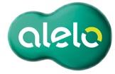 WWW.ALELOBENEFICIOS.COM.BR, CARTÕES ALELO BENEFÍCIOS