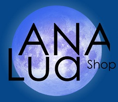 WWW.ANALUASHOP.COM.BR, ANA LUA SHOP