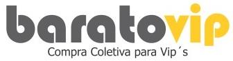 WWW.BARATOVIP.COM.BR, BARATO VIP COMPRAS COLETIVAS