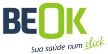 WWW.BEOK.COM.BR, BEOK SUPLEMENTOS ONLINE