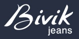 WWW.BIVIKJEANS.COM.BR, BIVIK JEANS ATACADO