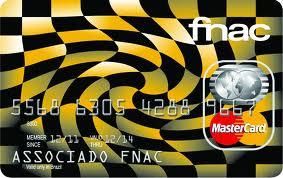 WWW.CARTAOFNAC.COM.BR, CARTÃO FNAC PONTOS, FATURA