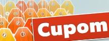 WWW.CUPOM.COM, SITE CUPOM.COM, CUPONS DE DESCONTOS