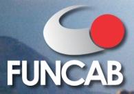 WWW.FUNCAB.ORG, FUNCAB CONCURSOS, EDITAL, PROVAS ANTERIORES