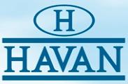 WWW.HAVAN.COM.BR/CRUZEIRO, CONCURSO CRUZEIRO HAVAN