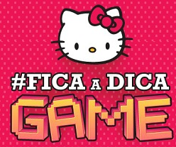 WWW.HELLOKITTYFICADICA.COM.BR, HELLO KITTY FICA DICA JOGO