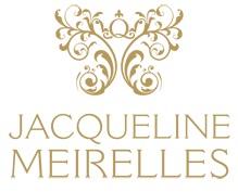 WWW.JACQUELINEMEIRELLES.COM.BR, JACQUELINE MEIRELLES ACESSÓRIOS