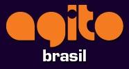 WWW.LEILAOAGITO.COM.BR, LEILÃO AGITO