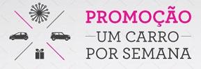 WWW.PROMOCAOMARISA.COM.BR, PROMOÇÃO MARISA UM CARRO POR SEMANA