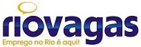 WWW.RIOVAGAS.COM.BR, RIOVAGAS, VAGAS DE EMPREGO RIO DE JANEIRO