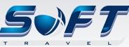 WWW.SOFTTRAVEL.COM.BR, SOFT TRAVEL VIAGENS, PACOTES