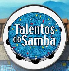 WWW.TALENTOSDOSAMBA.COM.BR, TALENTO DO SAMBA ANTÁRTICA