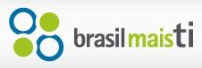 WWW.BRASILMAISTI.COM.BR, BRASIL MAIS TI, CURSOS, VAGAS