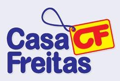 WWW.CASASFREITAS.COM.BR, LOJAS CASA FREITAS, PRODUTOS