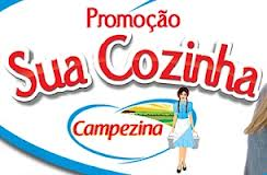 WWW.COZINHACAMPEZINA.COM.BR, PROMOÇÃO SUA COZINHA CAMPEZINA