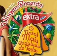 WWW.FAMILIAEXTRA.COM.BR/NATAL2012, PROMOÇÃO NATAL EXTRA 2012
