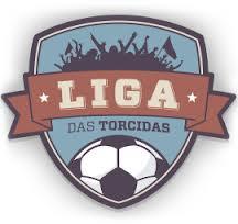 WWW.LIGADASTORCIDAS.COM.BR, JOGO LIGA DAS TORCIDAS