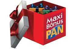 WWW.MAXIBONUS.COM.BR, MAXI BÔNUS PANAMERICANO