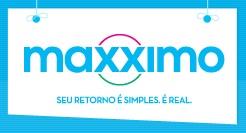 WWW.MAXXIMOFIDELIDADE.COM.BR, CARTÃO MAXXIMO FIDELIDADE