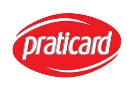 WWW.PRATICARD.COM.BR, CARTÃO PRATICARD