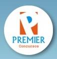WWW.PREMIERCONCURSOS.COM.BR, PREMIER CONCURSOS